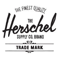 Herschel Supply Co. coupon codes