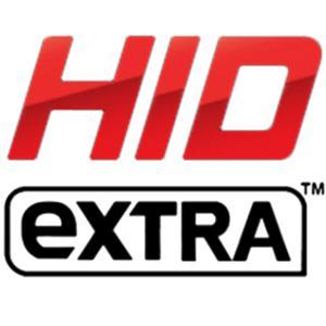 HIDeXtra coupon codes