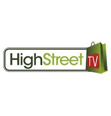 High Street TV coupon codes
