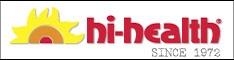 Hi-Health coupon codes