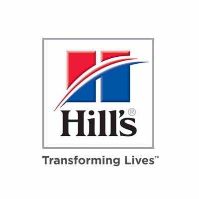 Hill's Prescription Diet coupon codes