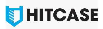 Hitcase coupon codes