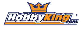 HobbyKing coupon codes