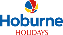 Hoburne Holiday Parks coupon codes