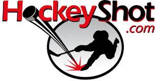 HockeyShot coupon codes