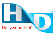 Hollywood Diet coupon codes