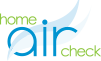 Home Air Check coupon codes
