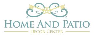 Home and Patio Decor Center coupon codes