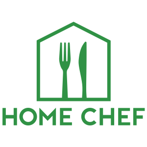 Home Chef coupon codes