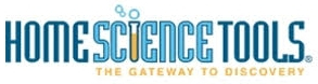 Home Science Tools coupon codes