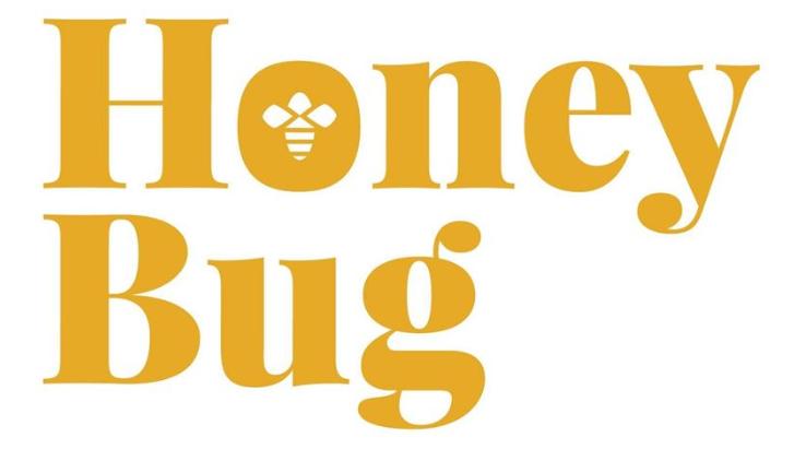 Honey Bug coupon codes