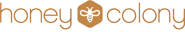HoneyColony coupon codes