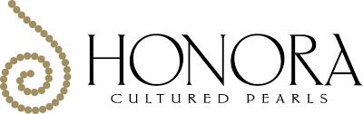 Honora Jewelry coupon codes