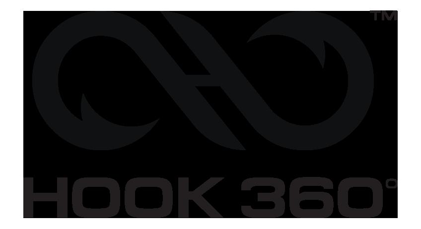 Hook360 coupon codes