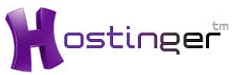 Hostinger coupon codes