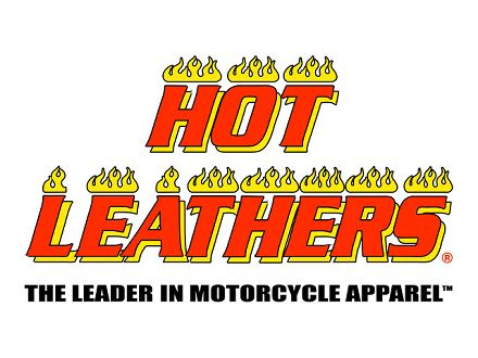 Hot Leathers coupon codes