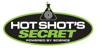 Hot Shot's Secret coupon codes