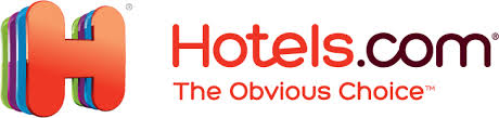 Hotels.com coupon codes