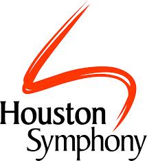 Houston Symphony coupon codes