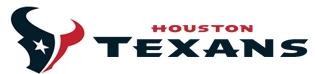 Houston Texans coupon codes
