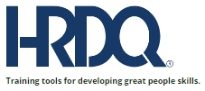 HRDQ coupon codes