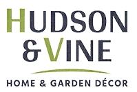 Hudson & Vine coupon codes