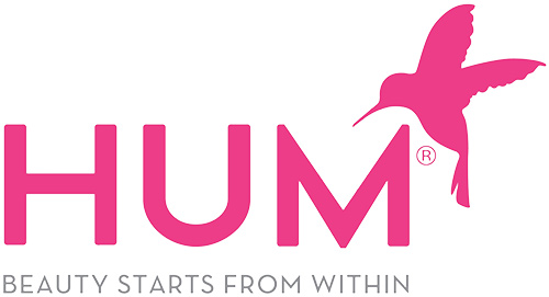 Hum Nutrition coupon codes
