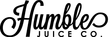 Humble Juice coupon codes