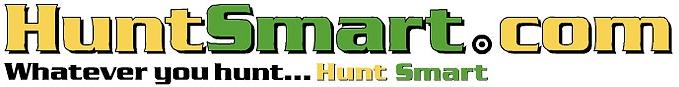 HuntSmart coupon codes