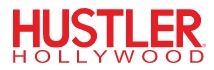 Hustler Hollywood coupon codes