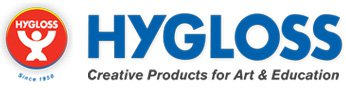 Hygloss coupon codes