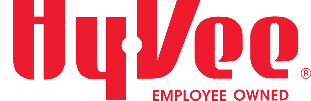 Hy-Vee coupon codes