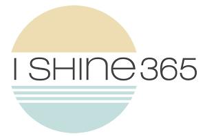 I SHINE 365 coupon codes