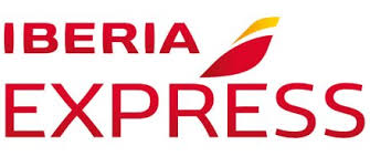 Iberia Express coupon codes