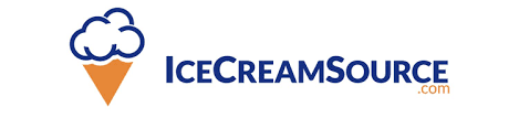Ice Cream Source coupon codes