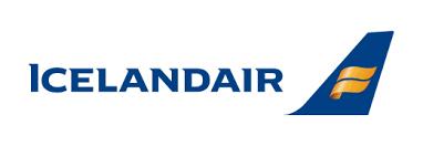 Icelandair coupon codes