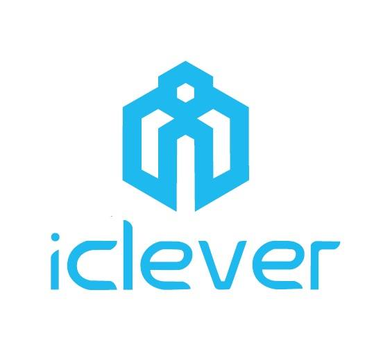 iClever coupon codes