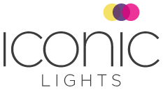 Iconic Lights coupon codes
