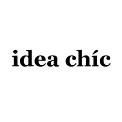 Idea Chic coupon codes