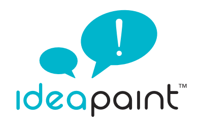 IdeaPaint coupon codes