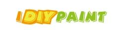 Idiypaint coupon codes