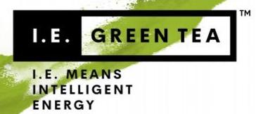 I.E. Green Tea coupon codes
