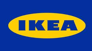 IKEA coupon codes