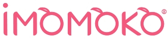 iMomoko coupon codes