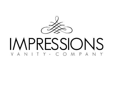 Impressions Vanity coupon codes