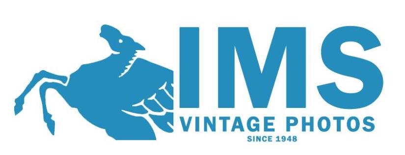 IMS Vintage Photos coupon codes