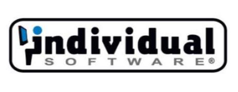 Individual Software, Inc. coupon codes
