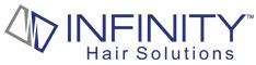 Infinity Hair coupon codes
