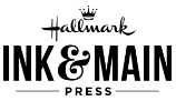 Ink And Main coupon codes