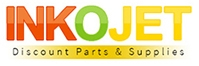 INKOJET coupon codes